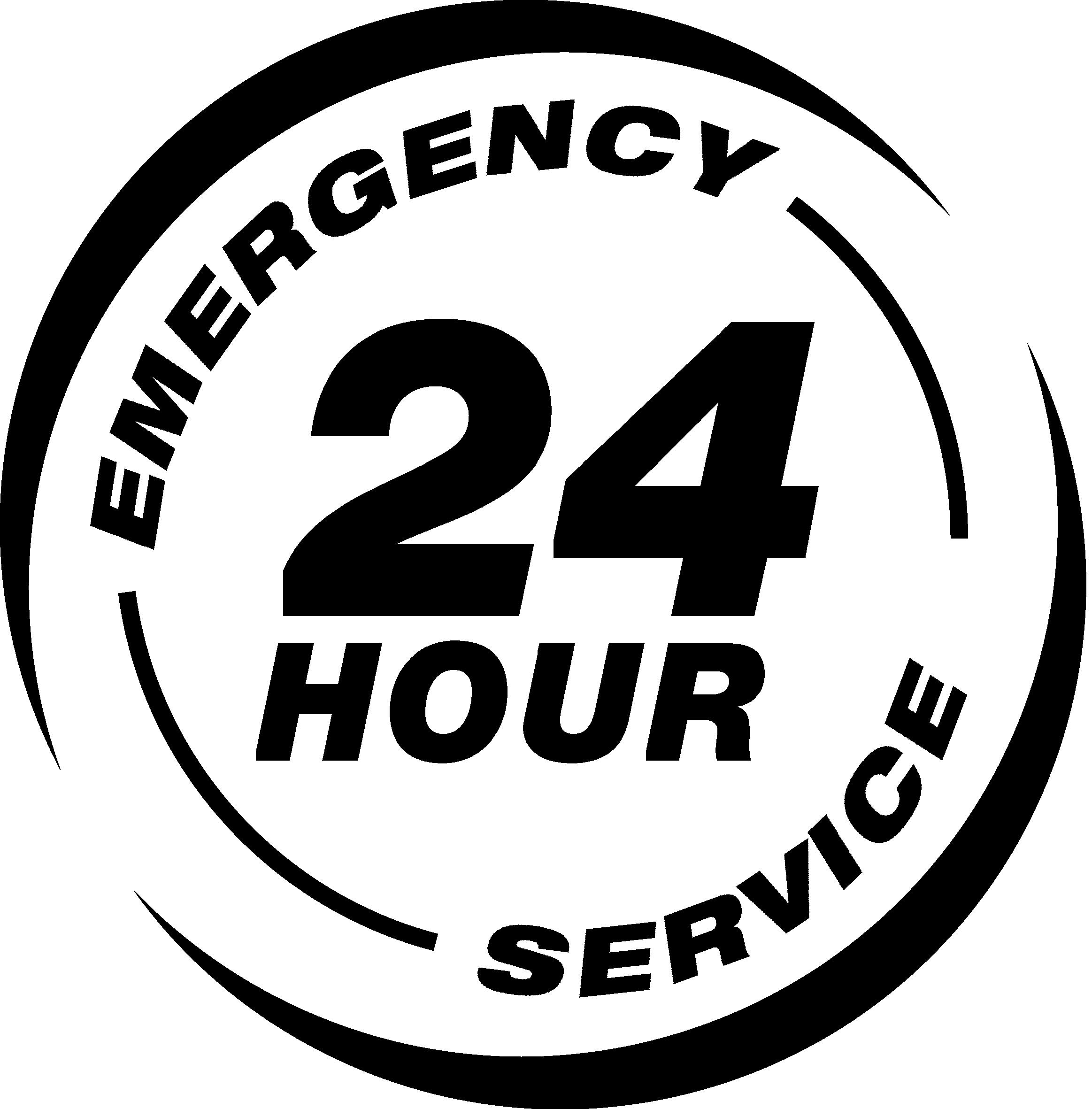 emergency 24 hour locksmith