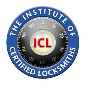 Certified Locksmith